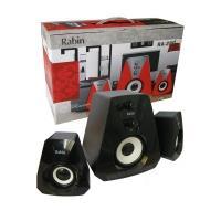 Rabin RA-280 Speaker