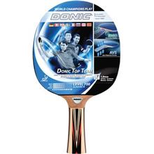 Donic Schildkrot Top Team Level 700 Ping Pong Racket