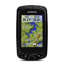 Garmin EDGE 810 Bike Sport GPS