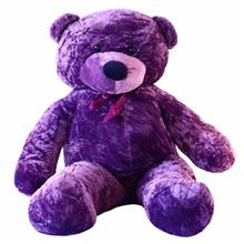 Oood Teddy Bear 8800 Doll High 170 Centimeter