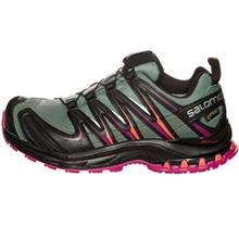 Salomon XA Pro 3D GTX Running Shoes For Women