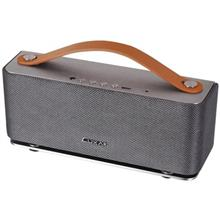 Luxa2 Groovy Bluetooth Portable Speaker