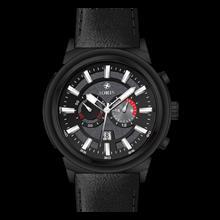 ساعت مچی مردانه سورین مدل G0479-PB04B
