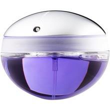 Paco Rabanne Ultraviolet Eau De Parfum For Women 80ml