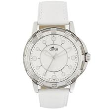 Lotus L15747/1 Watch For Women