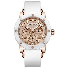 Rhythm I1204R-06 Watch For Men