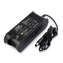 DELL Inspiron N5010 Core i5 Power Adapter