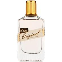 S.Oliver Original Women Eau De Toilette For Women 50ml