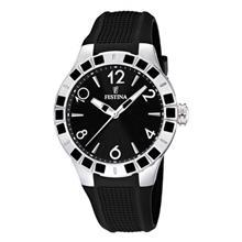 Festina F16676/3 Watch