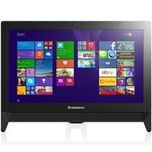 Lenovo C20-00 - A - 19.5 inch All-in-One PC