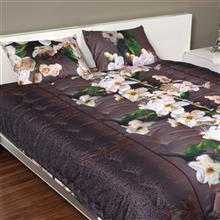 Ramesh 20141 2 Persons 4 Pieces Sleep Set