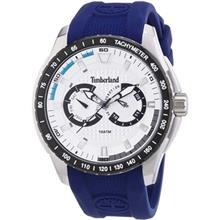 Timberland TBL13854JSTB-04 Watch For Men
