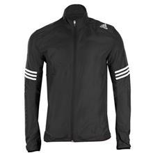 Adidas Response Wind Jacket For Men