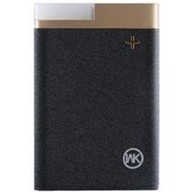 WK WP-012 10000mAh Power Bank