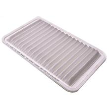 Safe Part SP-0110-010905 Air Filter