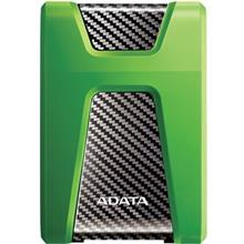 ADATA HD650X External Hard Drive - 1TB