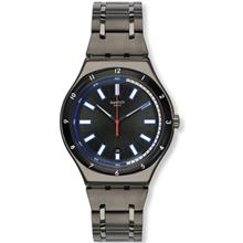 Swatch YWM400G Watch