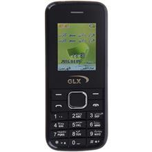 GLX K1 Plus Plus (v0.1) Dual SIM