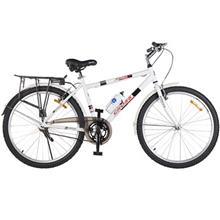 دوچرخه شهری کراس مدل City Storm سایز 26 - سایز فریم 18
