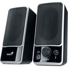 Genius SP-M150 Speaker