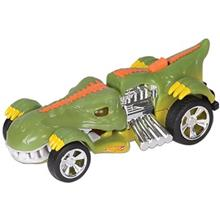 Toy State T Rextroyer Toys Car