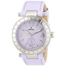 Festina F16619/3 Watch For Women