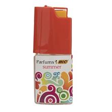 Bic Summer Parfum For Women 7.5ml