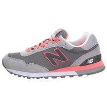 کفش راحتي زنانه نيو بالانس مدل WL515SLA