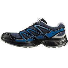 کفش مخصوص دويدن مردانه سالومون مدل Wings Flyte 2