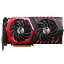 MSI GeForce GTX 1070 GAMING X 8GB Graphics Card