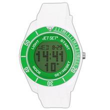 Jetset J93491-18 Watch