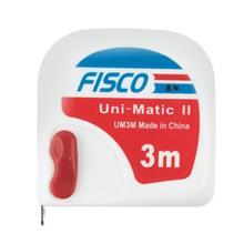 متر 3 متري فيسکو مدل UM3M
