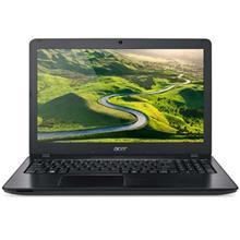 Acer Aspire F5-573G-78RK Core i7-8GB-1TB-4GB