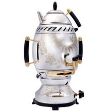 Zomorrodian GC-160 Gaslight Samovar