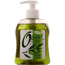 Kappus Olive Oil Liquid Soap 300ml