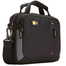 Case Logic Case For Laptop 14.1 inch And Macbook Pro 13 inch Model VNA-214