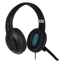 Beyond FHD-757 Headset