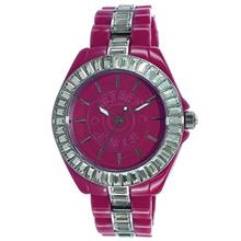 Jetset J15144-06 Watch For Woman