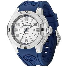 Timberland TBL13849JS-04 Watch For Men