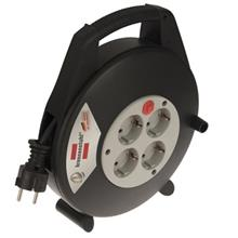 Brennenstuhl Vario Line Power Strip