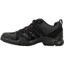 کفش کوهنوردی مردانه آدیداس مدل AX2