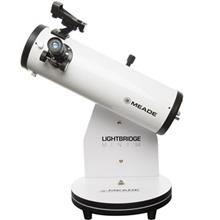 Skywatcher Mini 114 Telescope