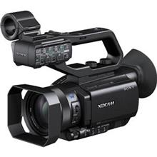 SONY PXW-X70 Professional XDCAM Handheld Compact Camcorder