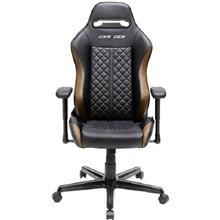 DXRacer DH/73/NC Drifting Series Gaming Chair
