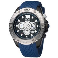 One Watch OG7002PA32N Watch For Men