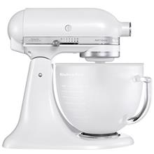 KitchenAid 5KSM156E Stand Mixer