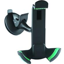 Jeneca JNC S112 Smart Mount Holder