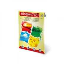 نرم افزار گردو Windows 7 SP1 All Edition 3264 bit with Latest Update