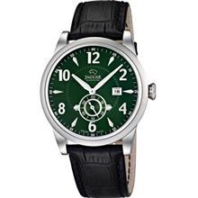 Jaguar J662/3 Watch For Men