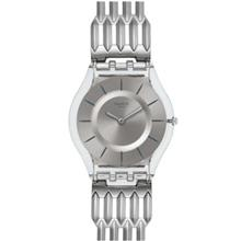 Swatch SFK396G Watch For Women